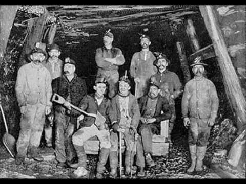 Revolu 231 227 O Industrial Blog Do Professor Eliphas